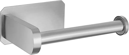 Perfectosan   Toiletpapierhouder zonder boren   Superior Collection   Model Tosia   Tosia   Toiletpapierhouder om te plakk...
