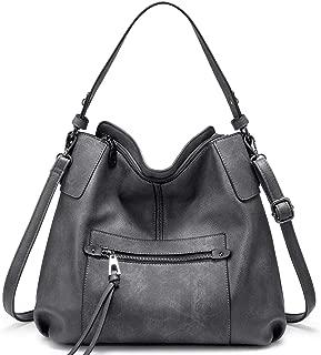 Best hobo cross body handbags Reviews