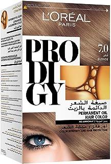 L'Oreal Paris Prodigy, 7.0 Blonde