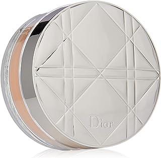 Christian Dior Diorskin Nude Air Loose Powder - # 040 Honey Beige