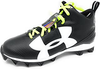 Under Armour Kids Boy's UA Crusher RM Jr. Football (Little Kid/Big Kid)