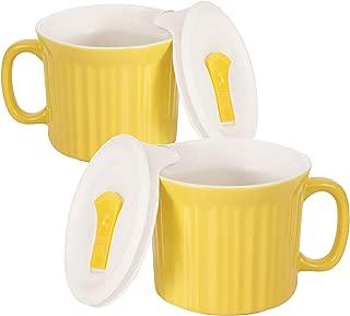 Best corningware dishwasher safe Reviews