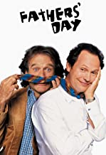 fathers day the movie