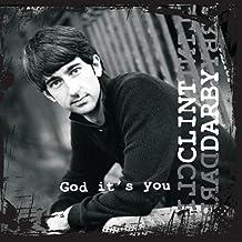 God It's You
