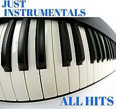 Best something big instrumental Reviews