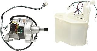 maytag neptune motor control board
