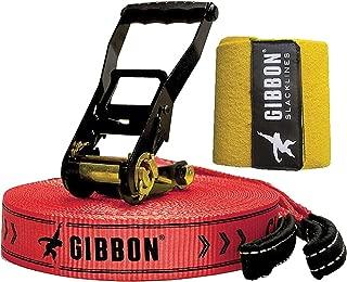 Gibbon Classic LINE XL with Tree PR0