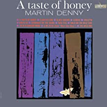 Best a taste for honey Reviews