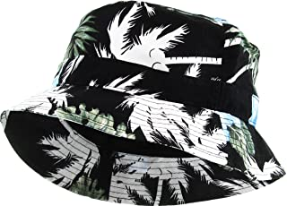 ed82c4986c7 Amazon.com  Multi - Bucket Hats   Hats   Caps  Clothing