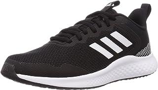 حذاء أديداس فليدسترييت للرجال للجري