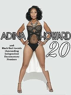 Adina Howard 20
