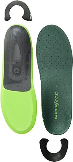 GO Premium Pain Relief Insoles