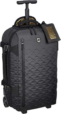 VX Touring Wheeled Global Carry-On