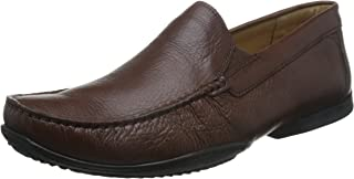 : Anatomic Gel Mocassins et Loafers Chaussures