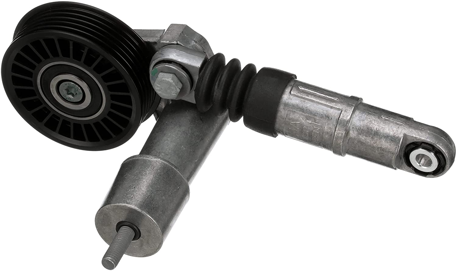Gates 38326 DriveAlign Automatic Drive Belt Tensioner Max 43% Year-end gift OFF