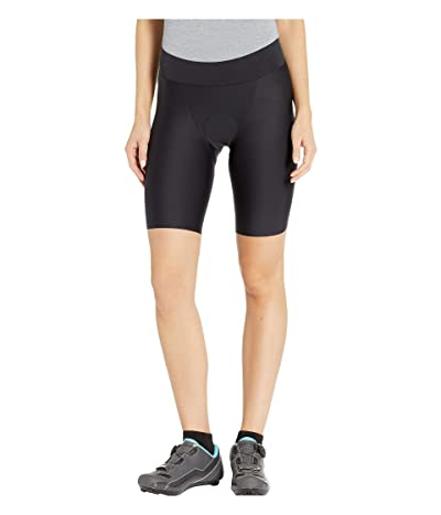 Pearl Izumi P.R.O. Shorts (Black) Women