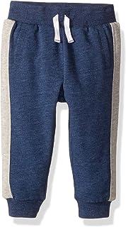 Splendid baby-boys Jogger Casual Pants