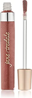 Jane Iredale Puregloss Lip Gloss - Sangria, 0.23 oz