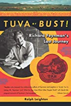 Best tuva or bust Reviews