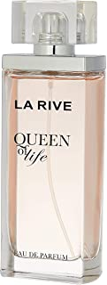 Queen Of Life Fem La Rive Edp 75ml