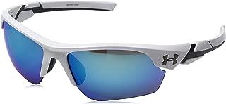 Windup Youth Sunglasses