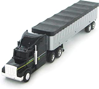 ertl grain trailer