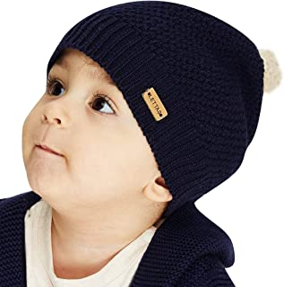 Best winter beanies for babies Reviews