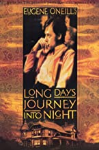 Best a long night's journey into day Reviews