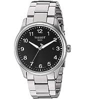 Tissot - T-Sport Gent XL Classic - T1164101105700