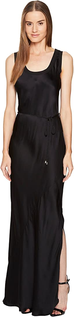 ESCADA Sport - Dalong Sleeveless Long Dress