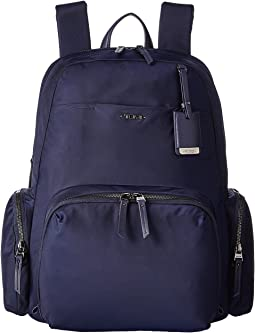 Tumi - Voyageur Calais Backpack
