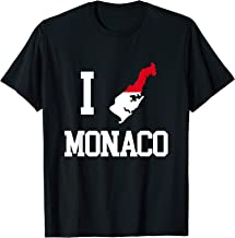 Best i love monaco Reviews
