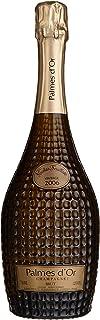 """Champagne Nicolas Feuillatte Palmes d""""Or Vintage 2006 brut 1 x 0.75 l"""