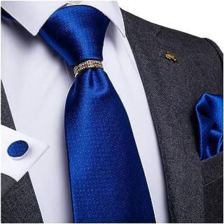 Best tie and handkerchief Reviews