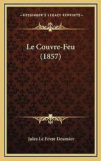 Le Couvre-Feu (1857)