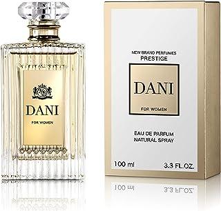 Prestige Dani Women Edp 100Ml, New Brand, 100 Ml