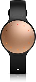 Misfit Wearables Shine 2 - Fitness Tracker & Sleep Monitor (Rose Gold) (Discontinued by Manufacturer)