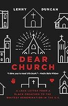 Best the black church Reviews