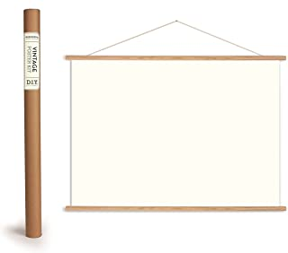 Cavallini Papers & Co. Horizontal Vintage Poster Kit