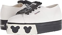 Disney X Superga - 2790 Cotfringw Legend