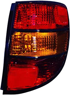 Best depo automotive lighting Reviews