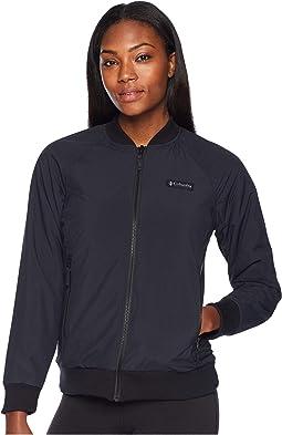 PNW Reversatility™ Jacket