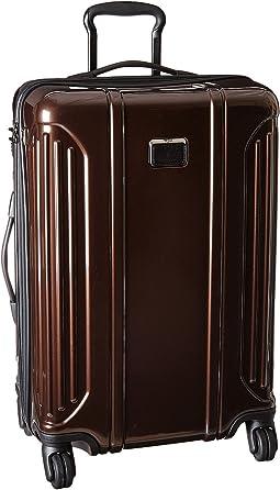 Vapor® Lite Short Trip Packing Case