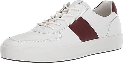 ecco danish design sneakers