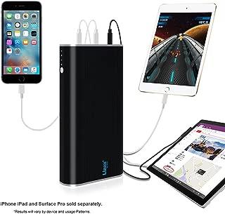 Best battery case macbook pro Reviews