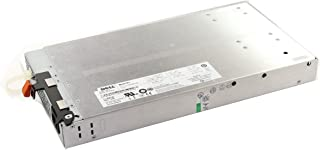 Dell FW414 Power Supply for PowerEdge 6950 Servers