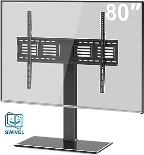sharp 80 inch tv price