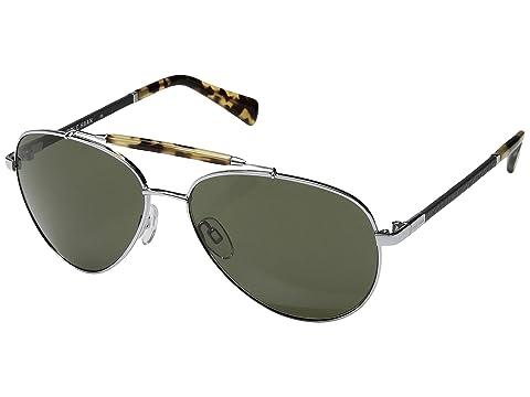 83% OFF!太阳眼镜零头价格清仓,Cole Haan可汗太阳镜$24.99收!