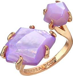 Kendra Scott Kayla Ring