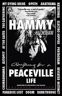 Peaceville Life (English Edition